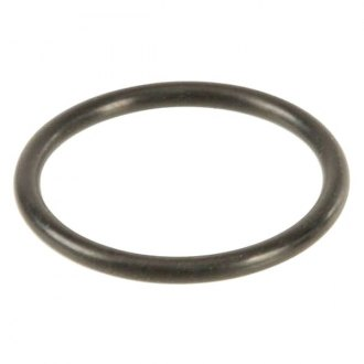 Mahle® - Engine Coolant Thermostat Gasket