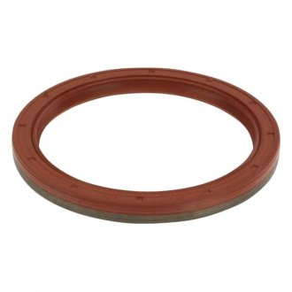 Mahle® - Rear Crankshaft Seal