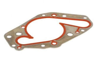 Mahle® - Water Pump Housing Gasket