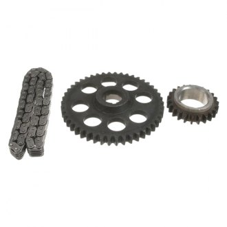 Mahle® - Timing Chain Kit
