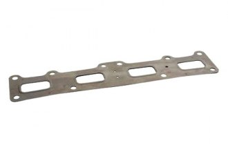 Mahle® - Exhaust Manifold Gasket