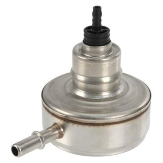 Mahle® - Fuel Pressure Regulator