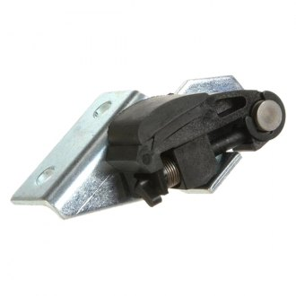 Mahle® - Timing Chain Tensioner