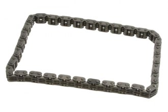 Mahle® - Timing Chain