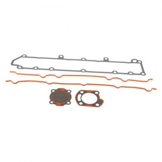 Mahle® - Valve Cover Gasket