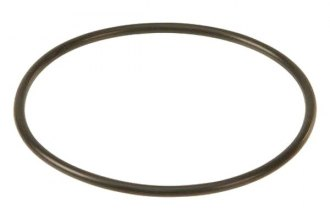 Mahle® - Thermostat O-Ring
