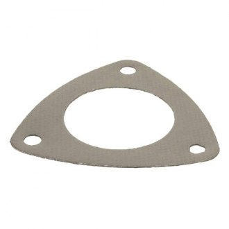 Mahle® - Catalytic Converter Gasket