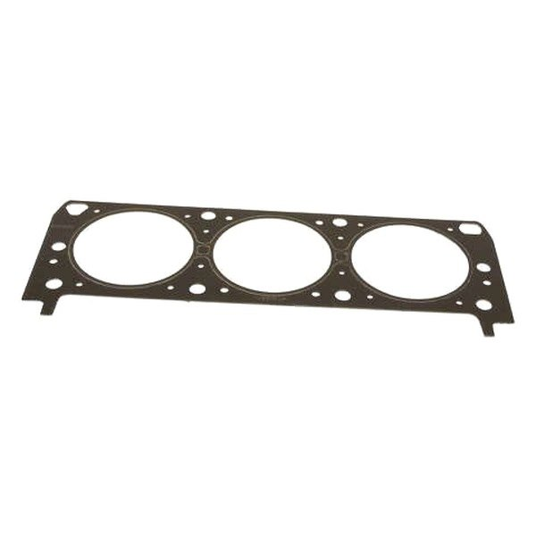 Mahle® - Cylinder Head Gasket