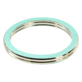 Mahle® - Exhaust Seal Ring