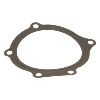 Mahle® - Engine Coolant Water Pump Gasket