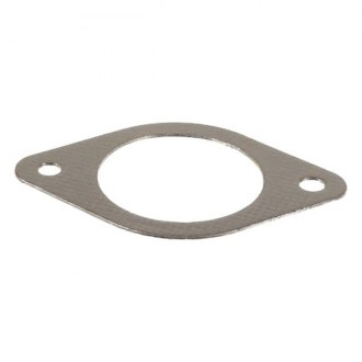 Mahle® - Exhaust Pipe Flange Gasket