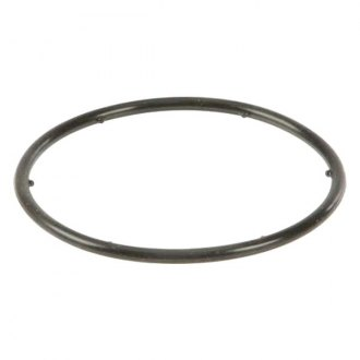 Mahle® - Water Pump O-Ring