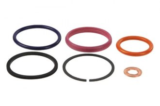 Mahle® - Fuel Injector O-Ring Kit
