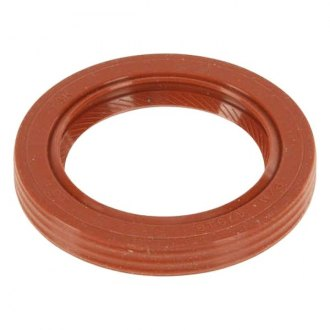 Mahle® - Front Camshaft Seal