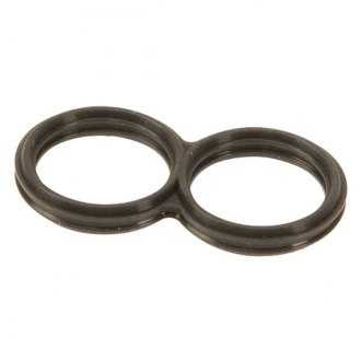 Mahle® - Oil Filter Stand Gasket