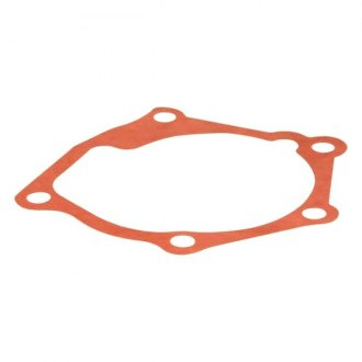 Mahle® - Water Pump Gasket