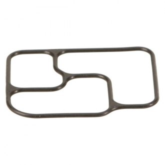 Mahle® - Fuel Injection Idle Air Control Valve Gasket