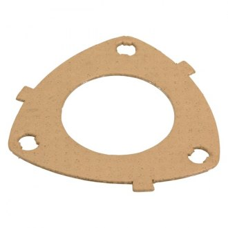 Mahle® - Exhaust Pipe to Manifold Gasket