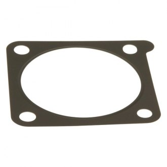 Mahle® - Fuel Injection Throttle Body Mounting Gasket