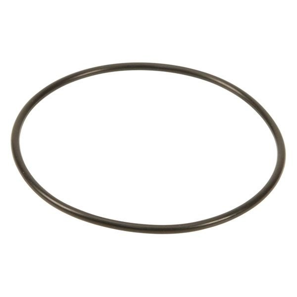 Mahle® - Engine Coolant Water Pump Housing Gasket