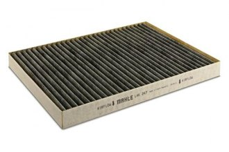 MAHLE® - ACC Cabin Filter