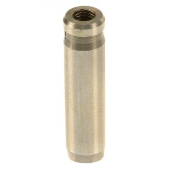 Mahle® - Exhaust Valve Guide
