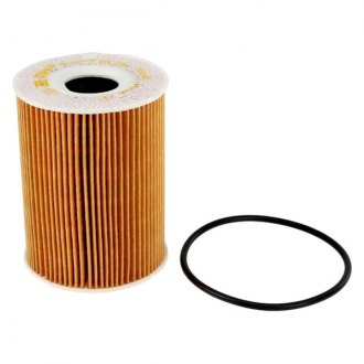 Mahle® - Oil Filter Kit