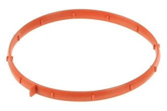 Mahle® - Throttle Body Gasket