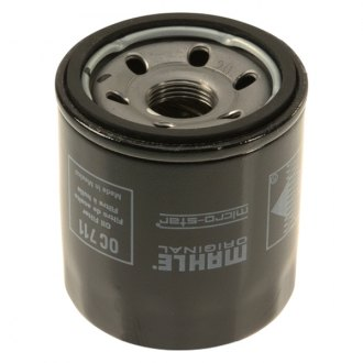 Mahle® - Spin-On Oil Filter