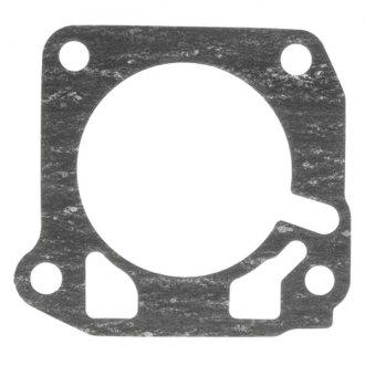 Fuel Injection Throttle Body Mounting Gasket Fel-Pro 60979