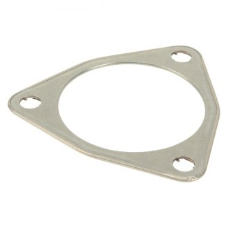 Mahle® - Turbocharger Gasket