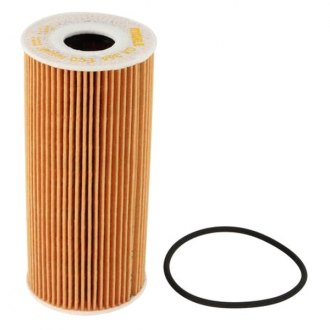 Mahle® - Oil Filter