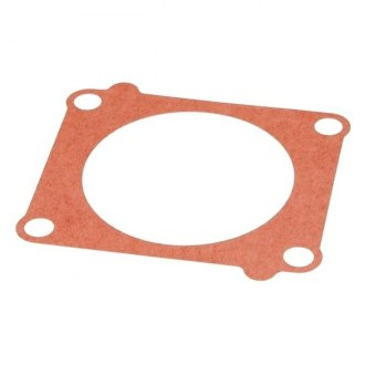 Mahle® - Outlet Throttle Body Gasket