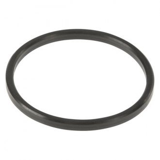 Mahle® - Oil Cooler Gasket