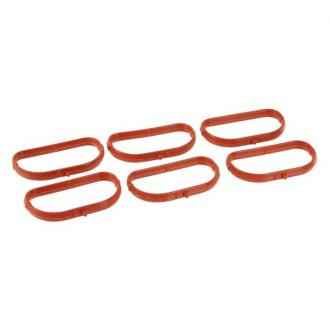 Mahle® - Fuel Injection Plenum Gasket Set