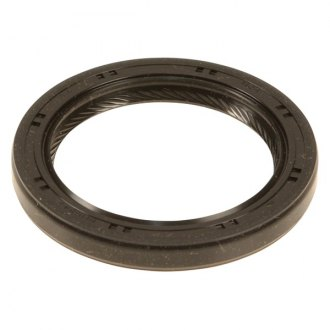 Mahle® - Front Crankshaft Seal