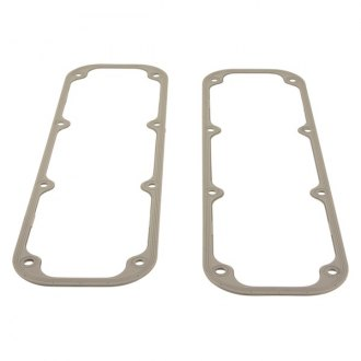 Mahle® - Valve Cover Gasket Set