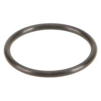 Mahle® - Oil Filter Adapter Seal
