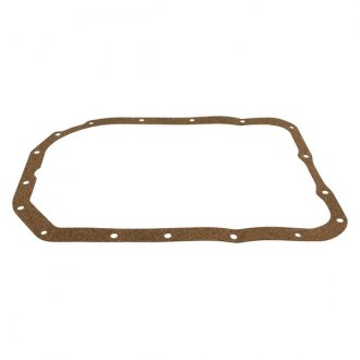 Mahle® - Automatic Transmission Oil Pan Gasket