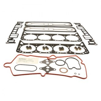 Mahle® - Cylinder Head Gasket Set
