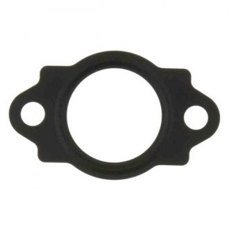 Mahle® - Engine Coolant Water Pipe Gasket