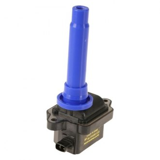 Mando® - Direct Ignition Coil