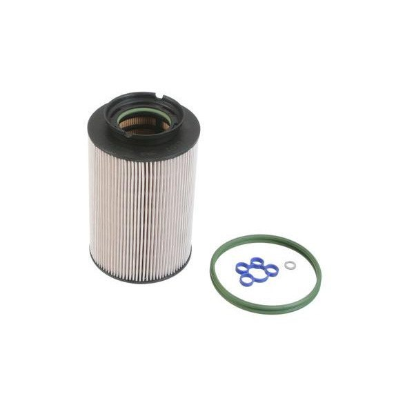 Mann Fuel Filter 1044: Mann-Filter® W0133-1774649-MAN