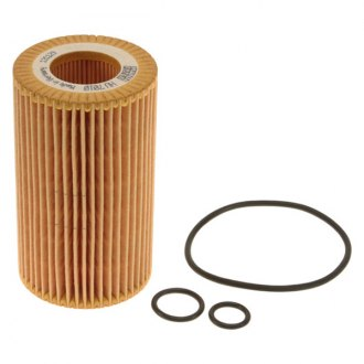 Mann-Filter® - Oil Filter Kit