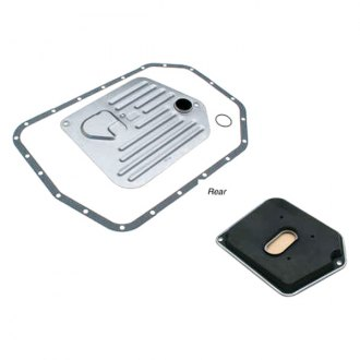 Mark Automotive® - A/T Filter Kit