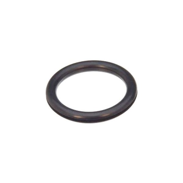 Mark Automotive® - Fuel Tank Cap Seal