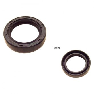 Mark Automotive® - Automatic Transmission Extension Housing Seal