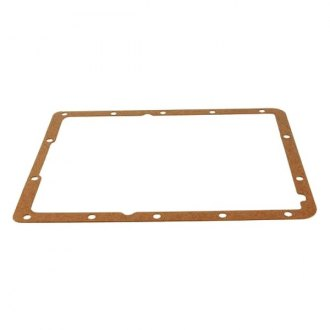 Mark Automotive® - Automatic Transmission Oil Pan Gasket