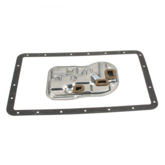 Mark Automotive® - Automatic Transmission Filter Kit