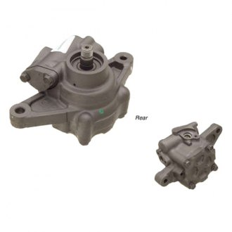 Maval® - Power Steering Pump